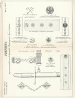 «Полное собрание законов Российской империи» Собрание третье Том 24 часть 2 лист 47