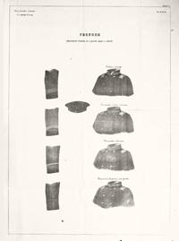 «Полное собрание законов Российской империи» Том 53 часть 3 лист 75