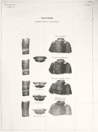 «Полное собрание законов Российской империи» Том 53 часть 3 лист 76