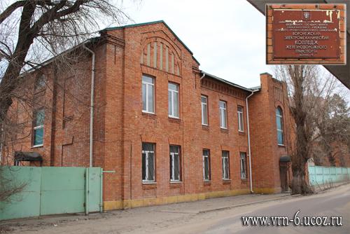 Дом на ул. Богдана Хмельницкого № 13 (2017 год)